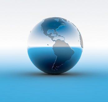 globe-2491984_1920
