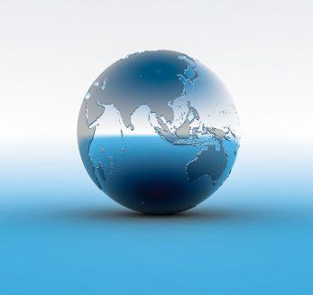 globe-2491989_1920