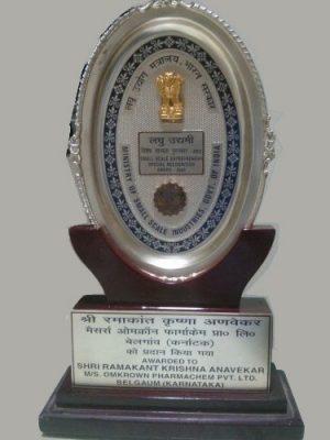 award3-400x500 copy
